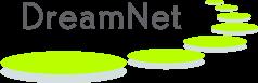 DreamNet Solutions