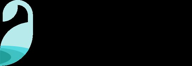 Jarvenpaa